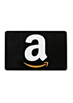 Win $10 Spokane Amazon.com Gift Card at Sweeptown.com